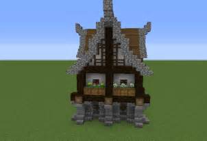 mittelalterliches haus minecraft house 1 grabcraft your number one source for