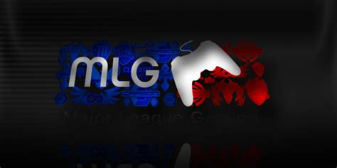 mlg pro hd wallpaper hd latest wallpapers