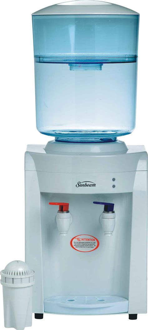 Dispenser Sharp And Cold bottom loading water dispenser canada bottom load water
