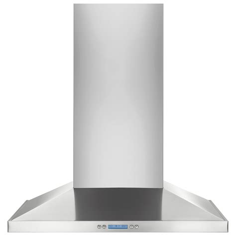 Lg Kitchen Chimney by Electrolux Rh30wc55gs 30 Quot Range Sears Outlet