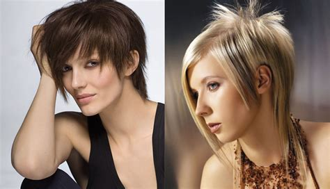 current hair trends 2017 hair trends 2017 pixie haircuts