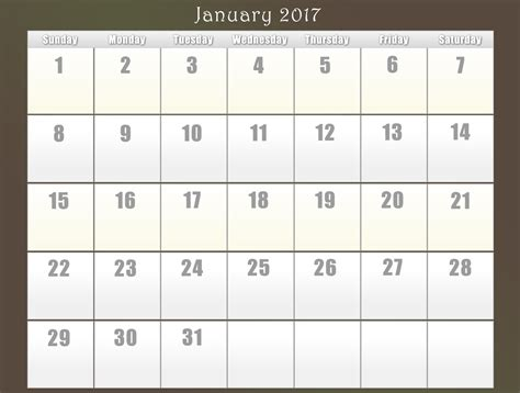 printable calendar large squares may 2016 2018 2017 calendar printable for free