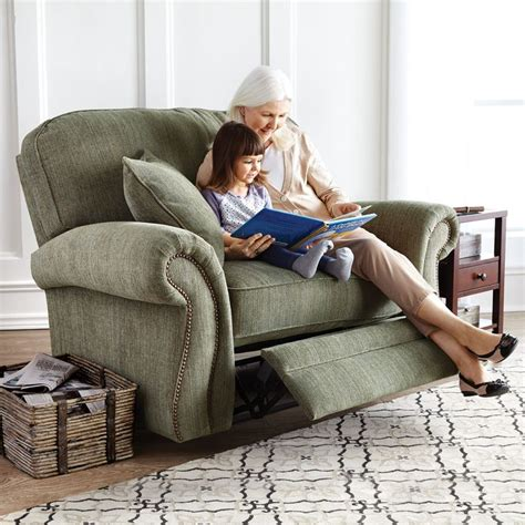 reclining oversized chair best 25 recliners ideas on pinterest recliner chairs