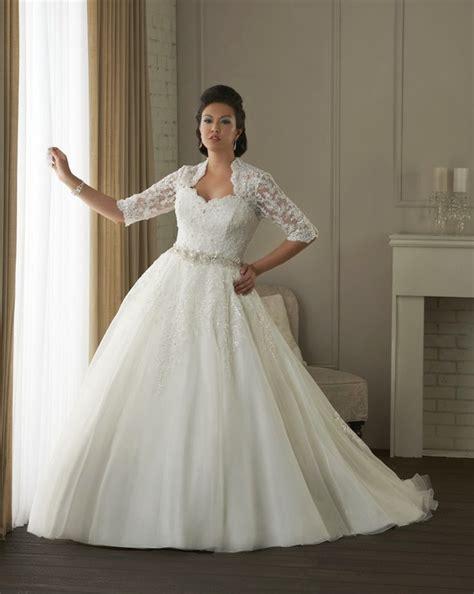 charming cheap plus size wedding dresses 2014 ? Plus Size
