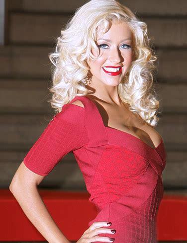 Aguilera Marsh by Top 99 Gatas Da Askmen Em 2008 Mdig