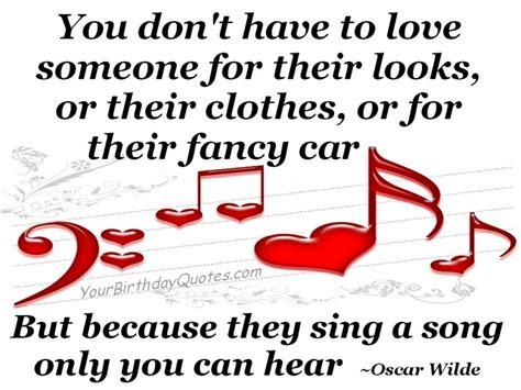top valentines songs quotes about song quotesgram