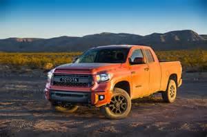 Toyota Trd Pro Price 2016 Toyota Tundra Trd Pro Review