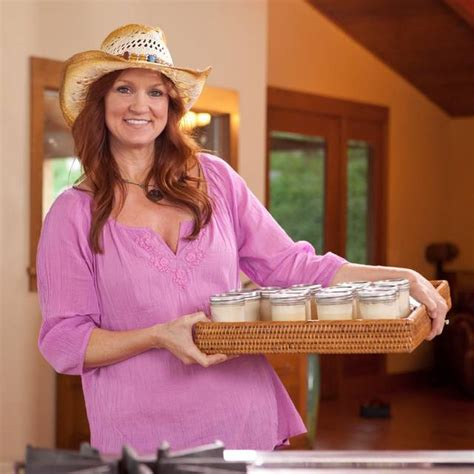 The Pioneer Woman Magazine Giveaway - the pioneer woman ree drummond html autos weblog