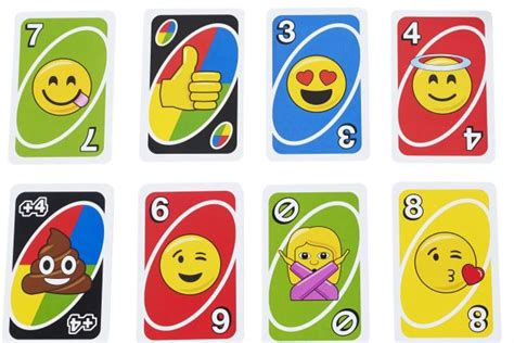 emoji uno uno wins at life hits top spot in games category
