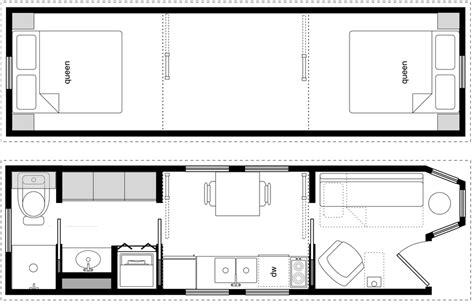 Jeffrey Alexander Kitchen Island by 28 Buy Home Plans Marvelous Floor Plans Samples