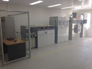 high voltage switching course melbourne high voltage switching courses competency