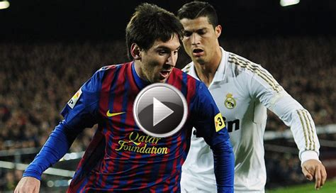 barcelona real madrid live watch real madrid vs barcelona live online tv