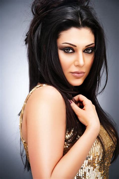lebanon actress list 100 ideas to try about arabic beauty actresses queen