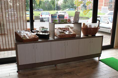 arredamenti per negozi di gastronomia arredamento negozio alimentari arredo gastronomia senza
