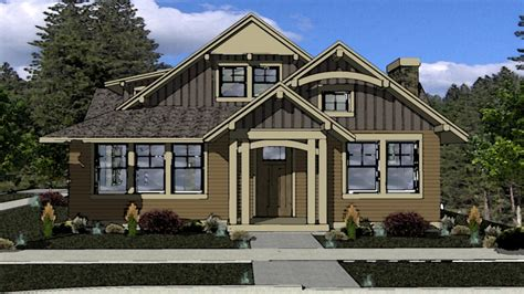 oregon house plans cottage style homes in salem oregon small cottage style