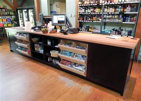 Retail Counter Design Ideas by Retail Wrap Retail Wrap Wrap Retail And Wraps