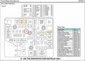 santa fe 2004 fuse box location get free image about wiring diagram