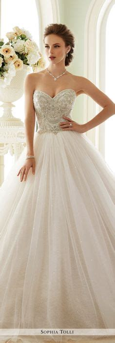 Nowella Exclusive Gown the debutante dress is usually white and is worn by