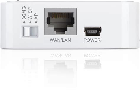 Tp S Wangky Size 3 tp link tl mr3020 150mbps travel size wireless 3g 4g router usb lan