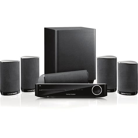 home theatre systems buying guide chan harman kardon