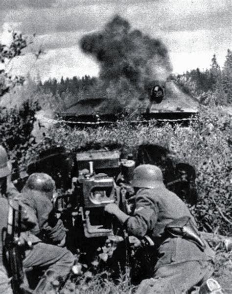 la segunda guerra mundial las mejores fotos de la segunda guerra mundial auto design tech