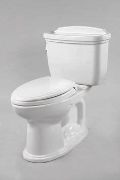 Nettoyer Toilettes Très Sales by Nettoyer Les S Taches Des Toilettes Sur
