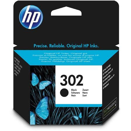 Cartridge Hp Black Ink 60 100 Original hp deskjet 2130 all in one ink cartridges printerinks