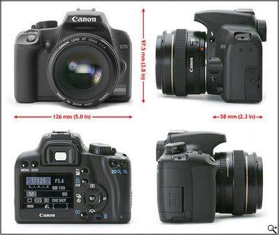 Kamera Canon Dslr D1000 digital canon eos d1000 herdhee s site