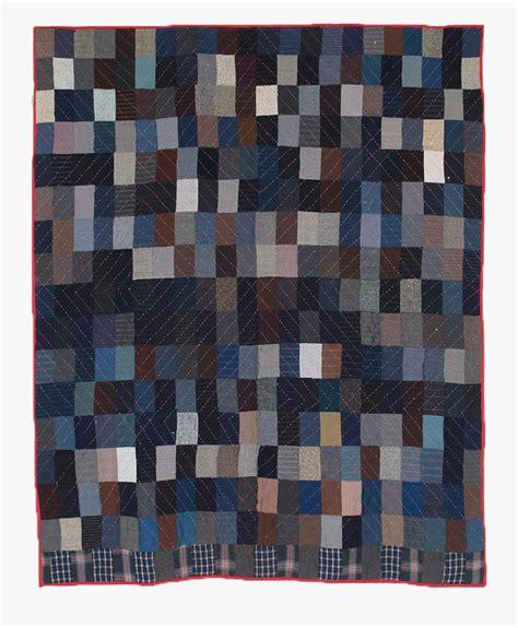 Antique Amish Quilts by Antique Amish Quilts Antique Mennonite Quilts For Sale