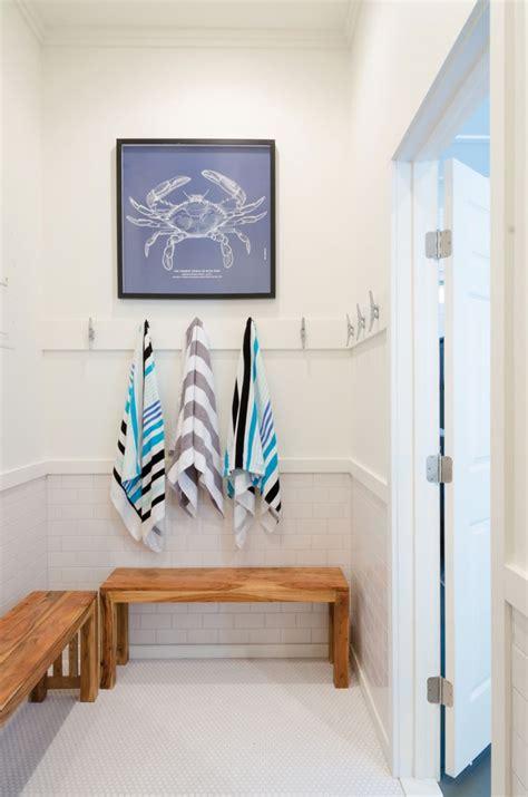 pool bathroom ideas 25 best ideas about pool house bathroom on pool bathroom pool houses and