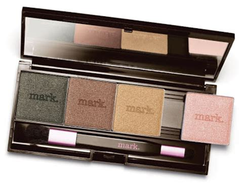 Mk Shadow Mk Cosmetics Eyeshadow Palette E8266 eye wednesday eyeshadow ease from quo revlon avon and crazed in canada