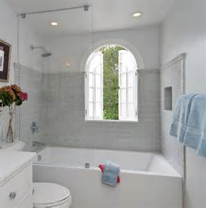 Baths And Showers For Small Bathrooms How To Maximise Space In A Small Bathroom Bathshop321 Blog