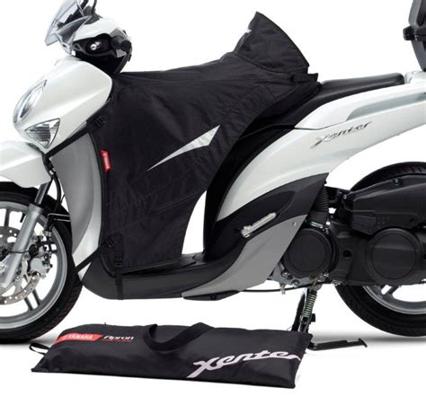Laris Cover Motor Penutup Motor Honda Pcx 150 5 Warna Murah yamaha xenter touring matic pakai sarung kaki