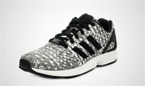 Adidas Torsion Zxflux 221 adidas zx flux black and white pattern softwaretutor co uk