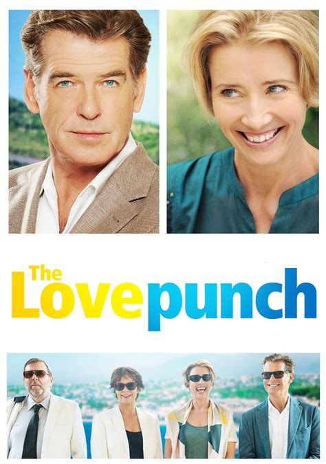 film love punch the love punch movie fanart fanart tv