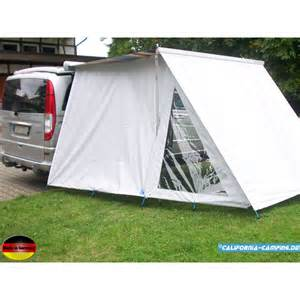 roll out awning tent set 2 fiamma awnings