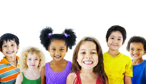 Children Of The White children white background images all white background