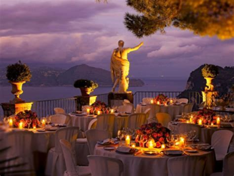 Weddings in Italy   ALL Prices & Cost for Italy Weddings