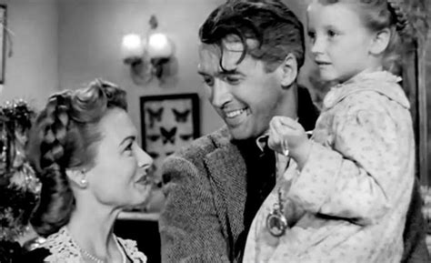 filme stream seiten it s a wonderful life it s based on a christmas card it s a wonderful movie