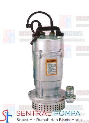 Watt Pompa Celup pompa celup 370 watt qdx1 5 17 0 37 sentral pompa