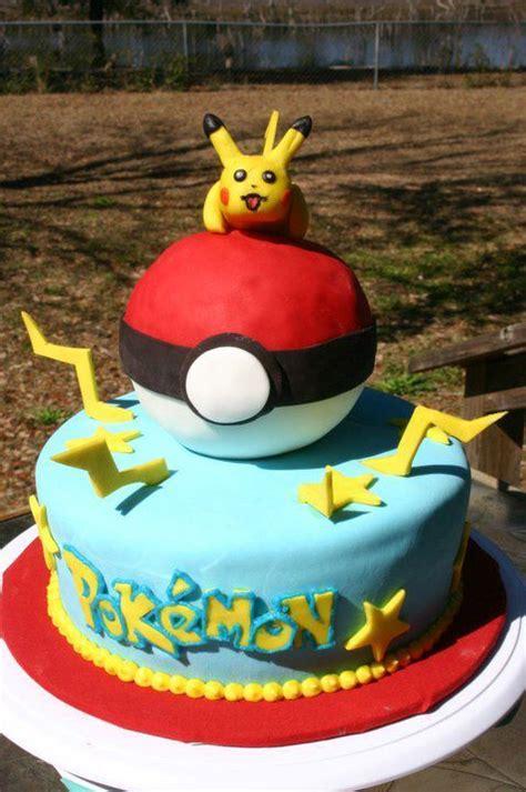 boys 10th birthday ideas the 25 best 10th birthday cakes for boys ideas on