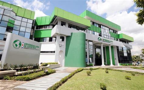 imagenes medicas u latina somos la universidad privada con m 225 s carreras acreditadas