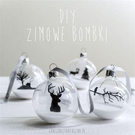 diy elegant drawings inside glass ornaments do it