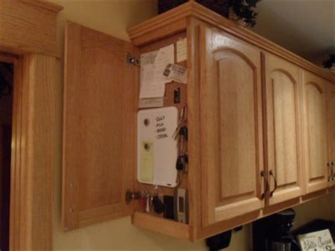 clever storage solutions behind closed doors clever storage solutions behind closed doors