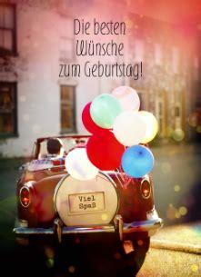 Bilder Geburtstag Mann by Echte Karte Geburtstag Mann Bestseller Hallmark