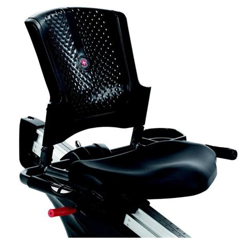 comfortable bicycle seats with back support schwinn 270 recumbent exercise bike review