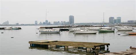 boat club toronto christine demerchant s boat club toronto sailing and