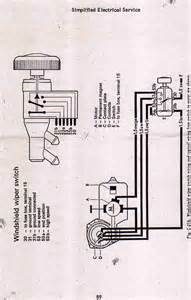 rescue blower motor wiring diagram blower free printable wiring diagrams