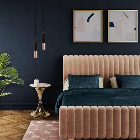 tendencias 2019 ideas de interiorismo para decorar