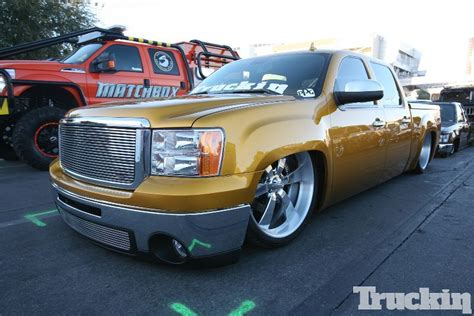 sick lowered cars chevy so sick cool cars motorcycles sick